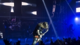 Monster koncert Dymytry aneb žít svůj sen již 15 let (40 / 54)