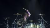 Monster koncert Dymytry aneb žít svůj sen již 15 let (44 / 54)