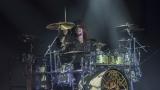 Monster koncert Dymytry aneb žít svůj sen již 15 let (45 / 54)