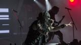 Monster koncert Dymytry aneb žít svůj sen již 15 let (46 / 54)