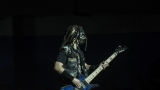 Monster koncert Dymytry aneb žít svůj sen již 15 let (47 / 54)