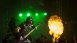 Monster koncert Dymytry aneb žít svůj sen již 15 let (50 / 54)