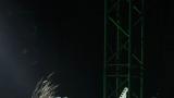 Monster koncert Dymytry aneb žít svůj sen již 15 let (51 / 54)