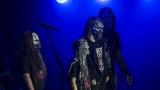 Monster koncert Dymytry aneb žít svůj sen již 15 let (53 / 54)