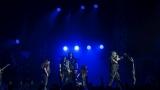 Monster koncert Dymytry aneb žít svůj sen již 15 let (54 / 54)