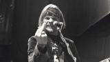 Sobotní rock'n'rollové šílenství vLampě (6 / 33)