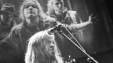 Sobotní rock'n'rollové šílenství vLampě (9 / 33)