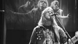 Sobotní rock'n'rollové šílenství vLampě (10 / 33)
