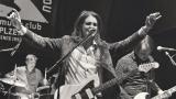 Sobotní rock'n'rollové šílenství vLampě (5 / 33)