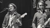 Sobotní rock'n'rollové šílenství vLampě (29 / 33)