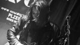 Sobotní rock'n'rollové šílenství vLampě (21 / 33)
