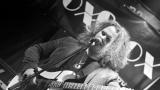 Sobotní rock'n'rollové šílenství vLampě (33 / 33)
