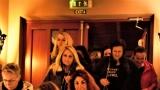 Legendární skupina Twenty 4 Seven rozzářila celý Retro music Club v Zaječí (3 / 58)