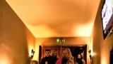 Legendární skupina Twenty 4 Seven rozzářila celý Retro music Club v Zaječí (2 / 58)