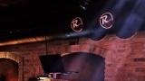 Legendární skupina Twenty 4 Seven rozzářila celý Retro music Club v Zaječí (4 / 58)