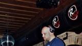 Legendární skupina Twenty 4 Seven rozzářila celý Retro music Club v Zaječí (6 / 58)