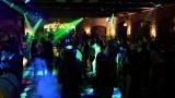 Legendární skupina Twenty 4 Seven rozzářila celý Retro music Club v Zaječí (11 / 58)