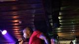 Legendární skupina Twenty 4 Seven rozzářila celý Retro music Club v Zaječí (20 / 58)