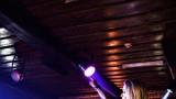 Legendární skupina Twenty 4 Seven rozzářila celý Retro music Club v Zaječí (21 / 58)