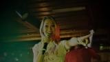 Legendární skupina Twenty 4 Seven rozzářila celý Retro music Club v Zaječí (26 / 58)