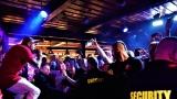 Legendární skupina Twenty 4 Seven rozzářila celý Retro music Club v Zaječí (30 / 58)