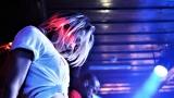 Legendární skupina Twenty 4 Seven rozzářila celý Retro music Club v Zaječí (31 / 58)