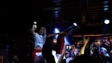 Legendární skupina Twenty 4 Seven rozzářila celý Retro music Club v Zaječí (38 / 58)