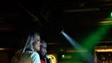 Legendární skupina Twenty 4 Seven rozzářila celý Retro music Club v Zaječí (42 / 58)