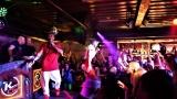 Legendární skupina Twenty 4 Seven rozzářila celý Retro music Club v Zaječí (43 / 58)
