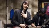 Nováčci české metalcorové scény, kteří se toho rozhodně nebojí. To jsou Abbie Falls. (15 / 34)