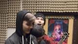 Nováčci české metalcorové scény, kteří se toho rozhodně nebojí. To jsou Abbie Falls. (21 / 34)