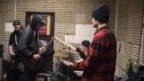 Nováčci české metalcorové scény, kteří se toho rozhodně nebojí. To jsou Abbie Falls. (26 / 34)