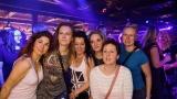 Legendární skupina Twenty 4 Seven rozzářila celý Retro music Club v Zaječí (53 / 58)