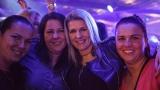 Legendární skupina Twenty 4 Seven rozzářila celý Retro music Club v Zaječí (55 / 58)