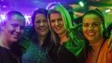 Legendární skupina Twenty 4 Seven rozzářila celý Retro music Club v Zaječí (56 / 58)