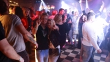 Legendární skupina Twenty 4 Seven rozzářila celý Retro music Club v Zaječí (3 / 5)