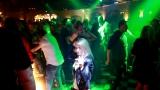 Legendární skupina Twenty 4 Seven rozzářila celý Retro music Club v Zaječí (4 / 5)