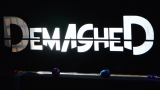 Demashed (2 / 50)