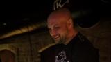Rozhovor s DJ LeeMac po akci v Retro music Clubu v Zaječí (2 / 5)