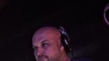 Rozhovor s DJ LeeMac po akci v Retro music Clubu v Zaječí (3 / 5)