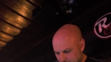 Rozhovor s DJ LeeMac po akci v Retro music Clubu v Zaječí (4 / 5)