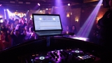 Rozhovor s DJ LeeMac po akci v Retro music Clubu v Zaječí (5 / 5)