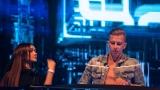DJ Kungs poprvé zahrál ve Foru Karlín (10 / 42)
