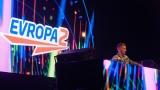 DJ Kungs poprvé zahrál ve Foru Karlín (11 / 42)