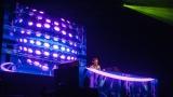 DJ Kungs poprvé zahrál ve Foru Karlín (14 / 42)