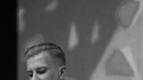 DJ Kungs poprvé zahrál ve Foru Karlín (15 / 42)