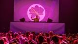 DJ Kungs poprvé zahrál ve Foru Karlín (18 / 42)