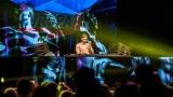 DJ Kungs poprvé zahrál ve Foru Karlín (21 / 42)