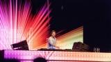 DJ Kungs poprvé zahrál ve Foru Karlín (24 / 42)