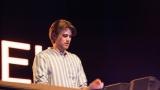 DJ Kungs poprvé zahrál ve Foru Karlín (25 / 42)